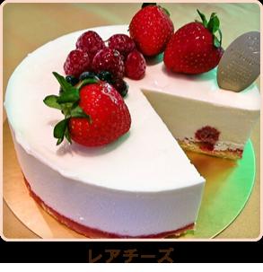 love02-15